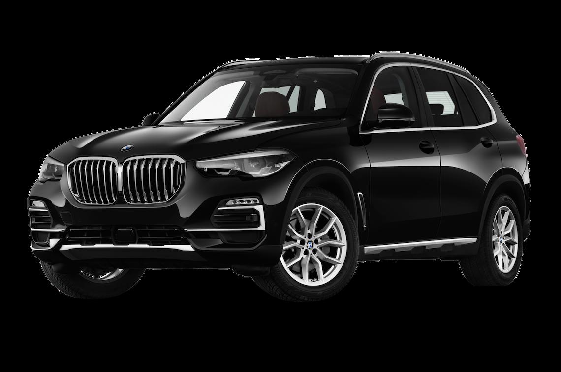 Bmw X5 Kaufen Angebote Mit 17 412 Rabatt Carwow De