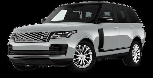 1. Land Rover Range Rover mit 14 % durchschn. Ersparnis zur UVP sichern